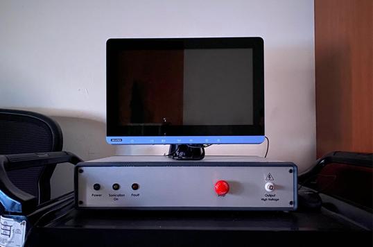 Device 8
